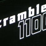 Schriftzug Srambler1100