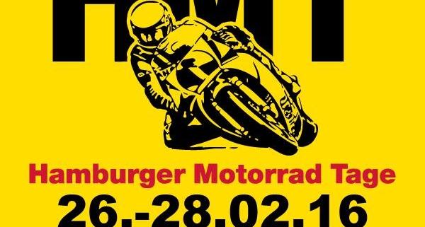 Hamburger Motorrad Tage