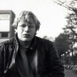 Jens Koch 1984