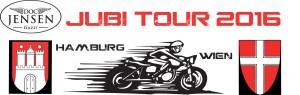 Logo DJG Jubi-Tour 2016