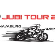 DJG Jubi-Tour 2016