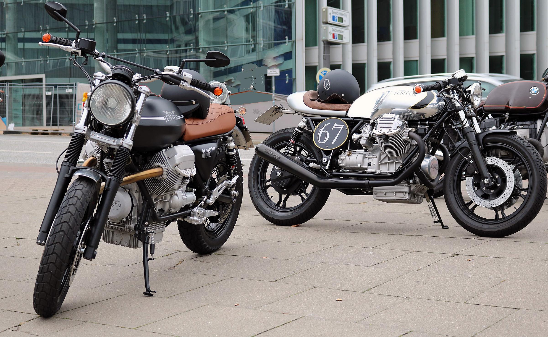 MOTO-GUZZI-Custombikes