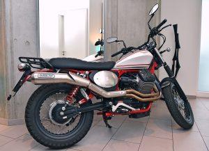 Moto-Guzzi-V7