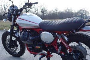 Moto-Guzzi-V7-Stornello