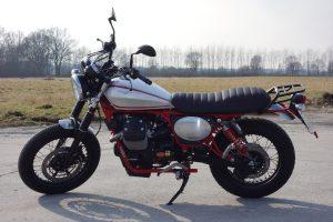 V7-Stornello-Umbau-Doc-Jensen-Guzzi