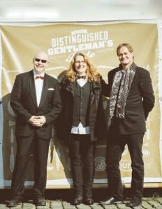 DGR 2015 Hamburg