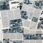 Motorrad_1967_Artikel Dauertest Guzzi V7-1