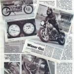 Motorrad_1982_Artikel Wiener Glut
