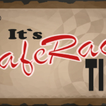 Cafe-Racer Time