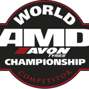 AMD World Championsip of Custom Bike Building