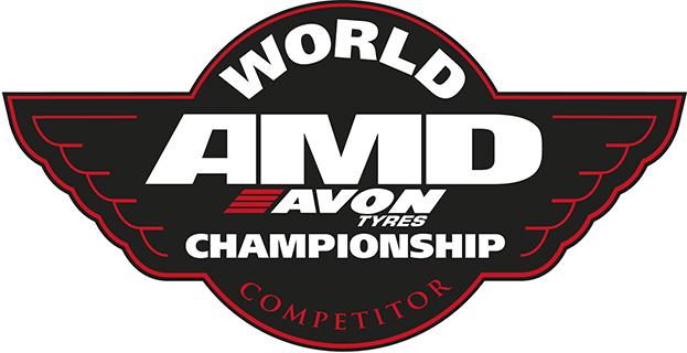 AMD World Championsip of Custom Bike Building