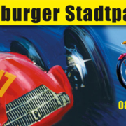 Hamburger Stadtpark Revival 2018